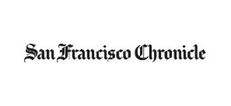 As Seen In San Francisco Chronicle