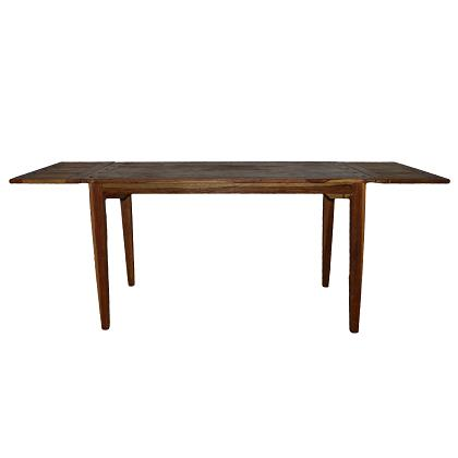 Where to find Dovetail Table - Large in San Francisco