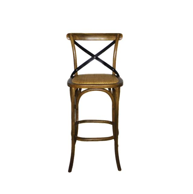 Where to find Crossback Barstool in San Francisco