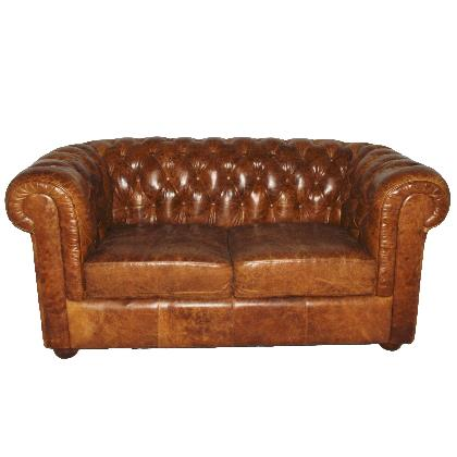 Where to find Chesterfield Loveseat in San Francisco