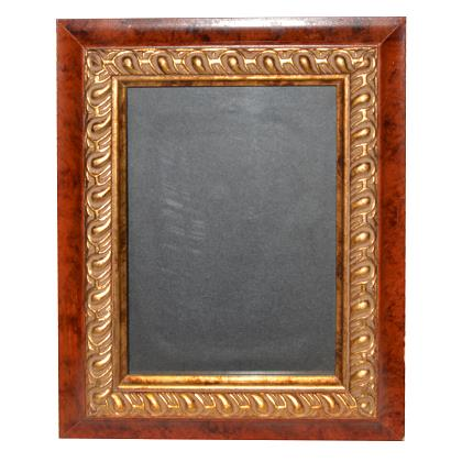 Where to find Versailles Frame in San Francisco