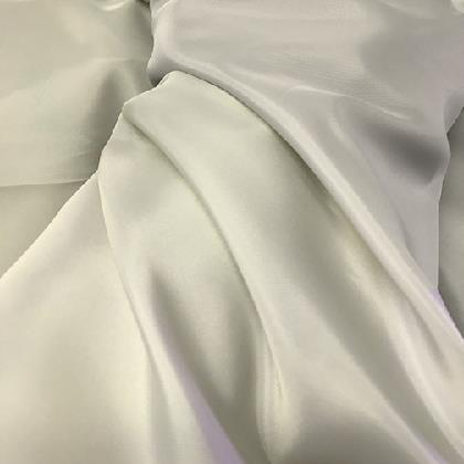 Where to find Olive Pearl Drape in San Francisco