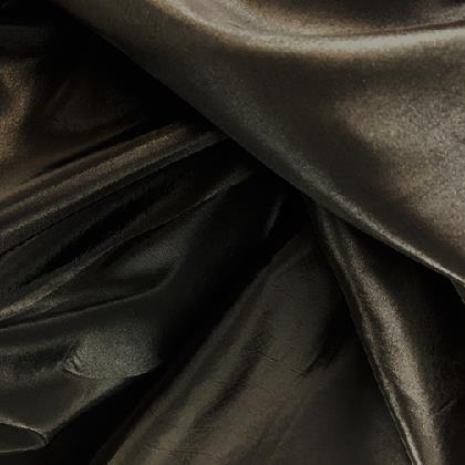 Where to find Black Drape in San Francisco