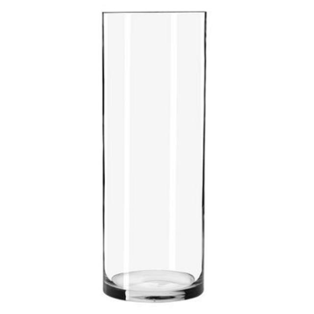 Where to find Morena Vase - Small in San Francisco