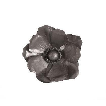 Where to find Meron Anemone - Pewter Small in San Francisco