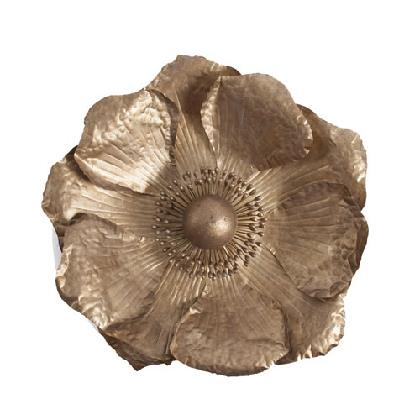 Where to find Meron Anemone - Gold Large in San Francisco
