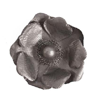 Where to find Meron Anemone - Pewter Large in San Francisco