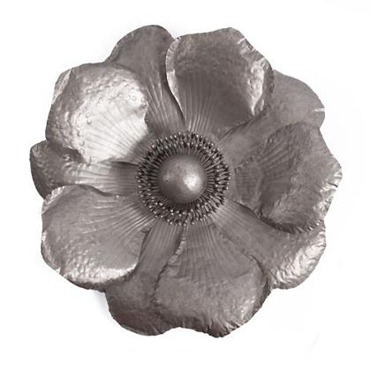 Where to find Meron Anemone - Pewter X Large in San Francisco