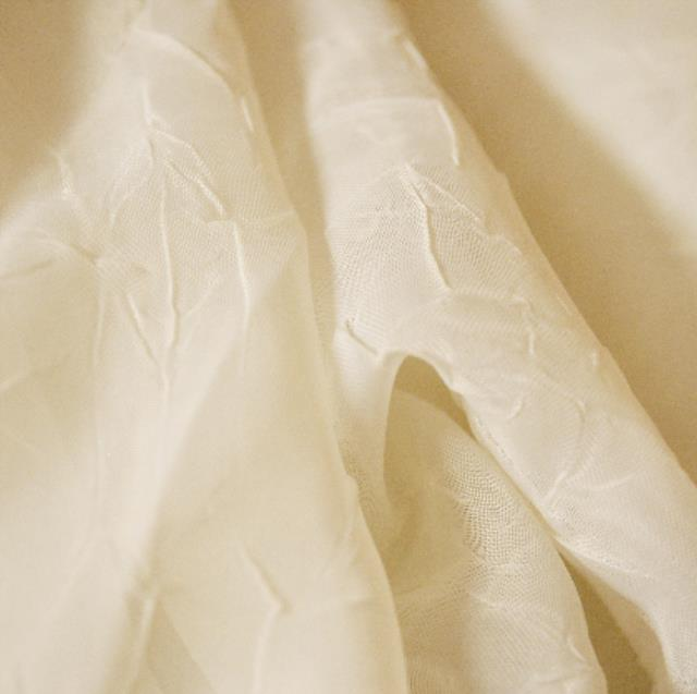 Where to find Lauren Crinkled Drape in San Francisco