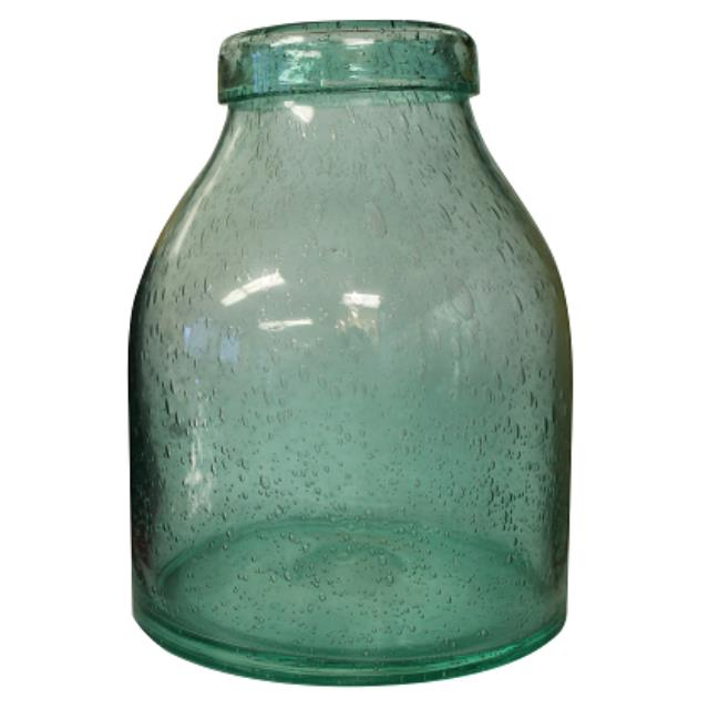 Where to find Mila Bubble Jar - Large in San Francisco