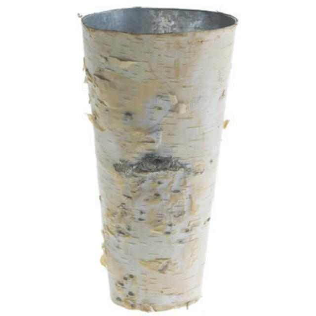 Where to find Birchwood Vase - Large in San Francisco