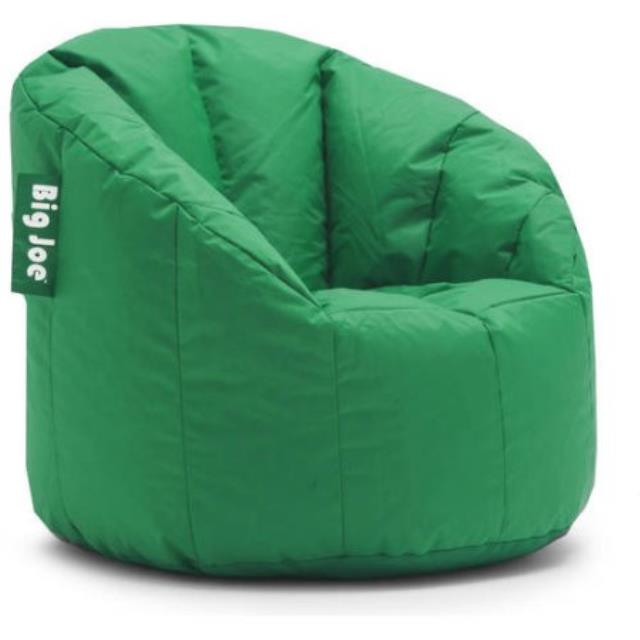 Where to find Bean Bag- Green in San Francisco