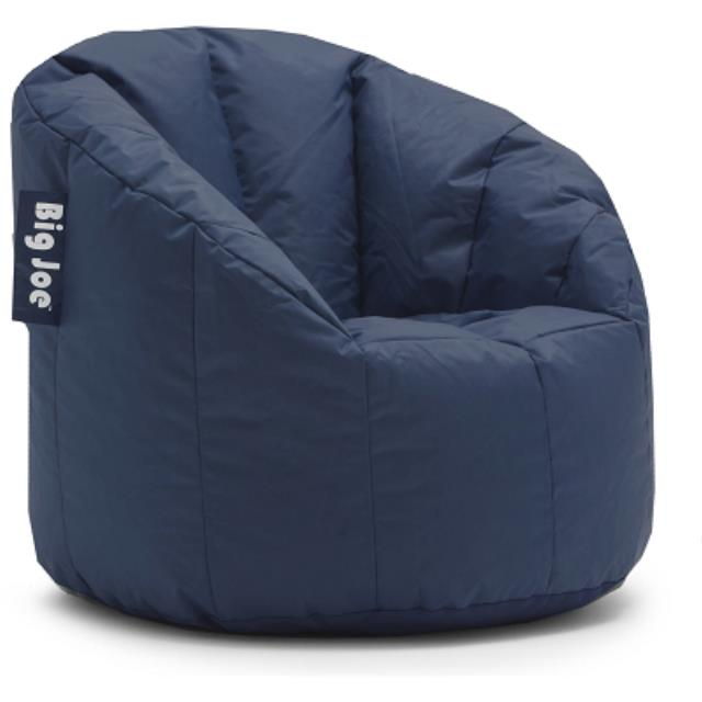 Where to find Bean Bag - Blue in San Francisco