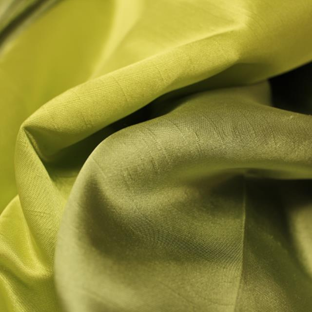 Where to find Lime Green and Pear Drape in San Francisco