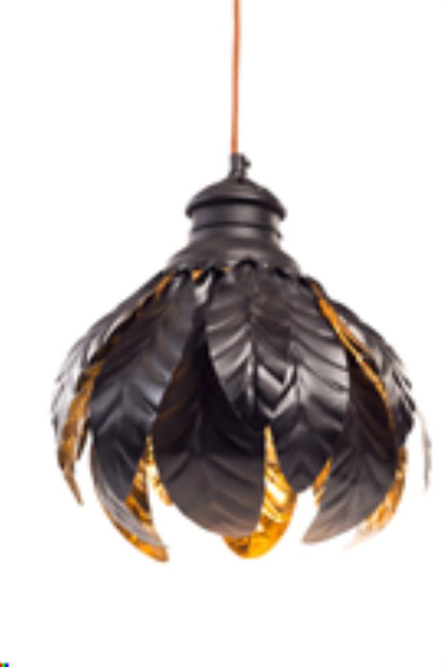 Where to find Leaf Lamp in San Francisco