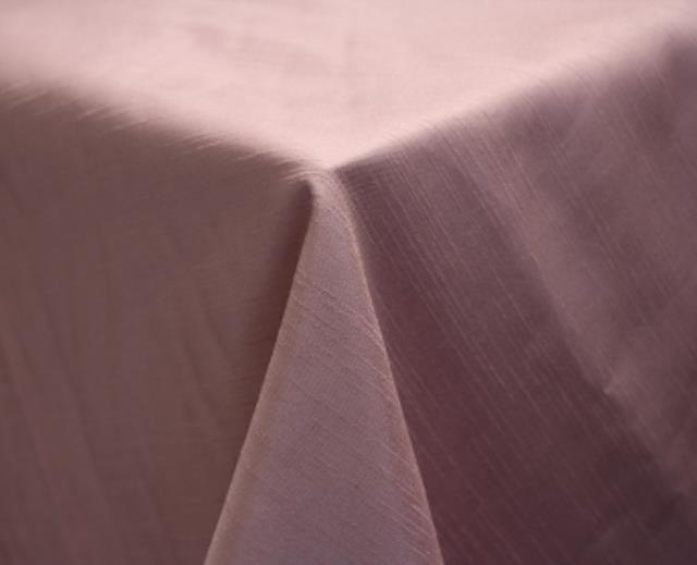 Where to find Pink Drape in San Francisco