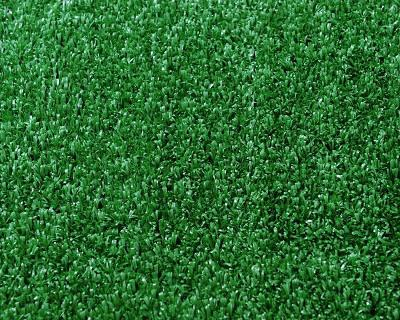 Rent Artificial Turf