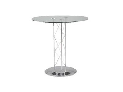 Rent Cocktail Tables