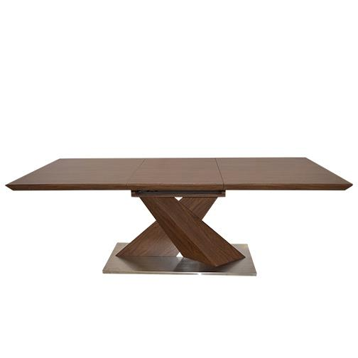 Rent Dining Tables