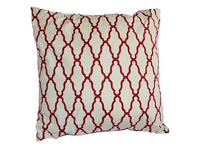 Rent Accent Pillows & Throws