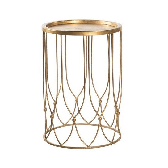 Rent Accent Tables