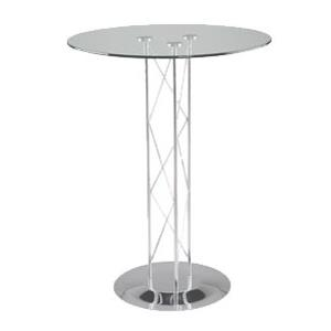 Rent Highboy Tables