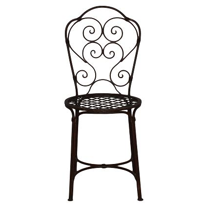 Rent Bistro Chairs